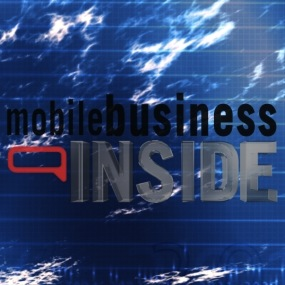 Mobile Business Inside
