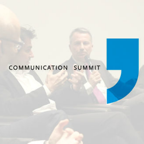 Communication Summit, Medienwoche