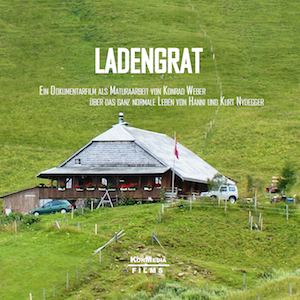 «LADENGRAT» – Dok-Film