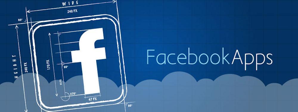 Facebook ist out? Vielleicht gingen diese Apps vergessen