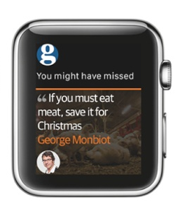 guardian-apple-watch