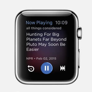 npr-one-apple-watch