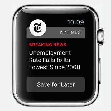 nyt-applewatch