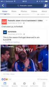 francetv zoom