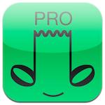 VC Audio Pro