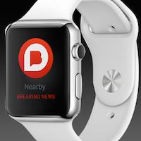 breaking-news-apple-watch