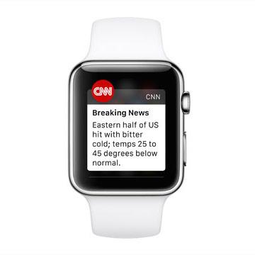 cnn-apple-watch