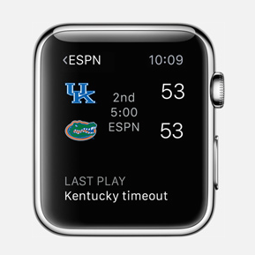 espn-apple-watch