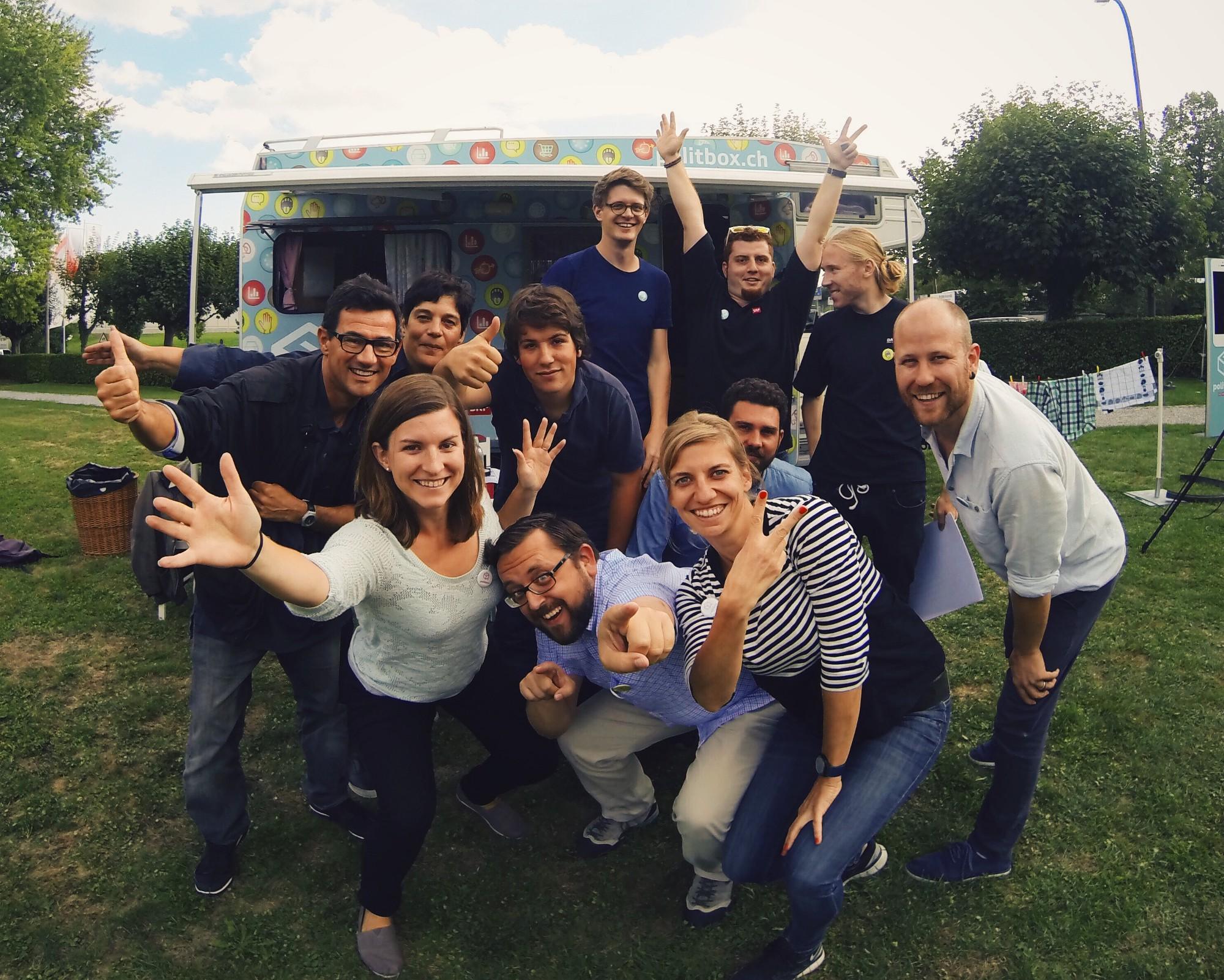 politbox-crew